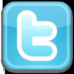 Ladiri on Twitter