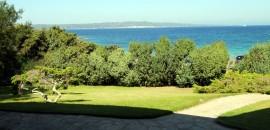 Calasetta, Carloforte - Sulcis — Villa Agavi & Ginepri - beach side gorgeous sea view Calasetta